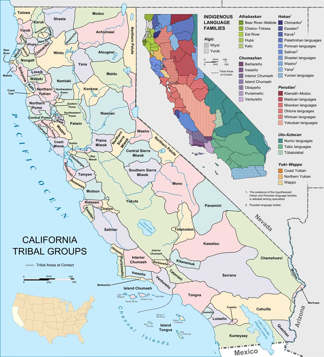 California tribes & languages at contact.png