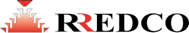 Redding Rancheria Economic Development Corporation