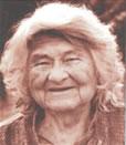 Leona Barnes